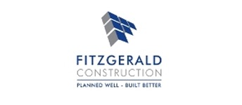 Fitzgerald Construction